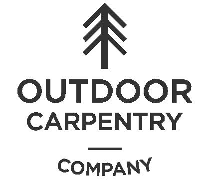 Outdoor Carpentry Company