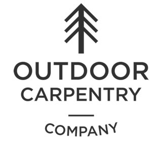 Outdoor Carpentry Company Victoria BC.